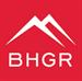 Berg Hill Greenleaf Ruscitti LLP / Becky Jo Rigo