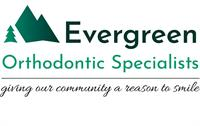 Evergreen Orthodontic Specialists