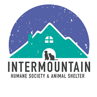 Intermountain Humane Society (IMHS)