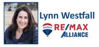 Lynn Westfall / REMAX Alliance
