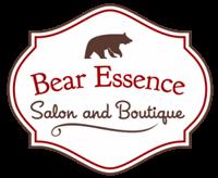 Bear Essence Salon and Boutique
