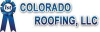 1st Colorado Roofing
