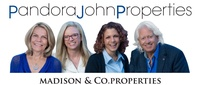 PandoraJohnProperties-Madison & Company