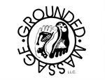 Grounded Massage, LLC. (Angela Ryan)