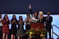 2019 Better Business Bureau Torch Awards
