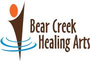 Bear Creek Healing Arts