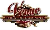 Matilda the Musical @ The Venue Theatre