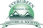 Evergreen Mountain Area Historical Society
