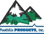 Foothills Products, Inc.