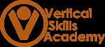 Vertical Skills Academy