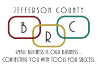 Jefferson County Business Resource Center