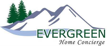 Evergreen Home Concierge