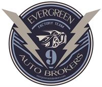 Evergreen Auto Brokers Is Here For You News Release: 3/25/2021