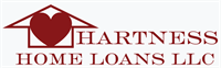 Hartness Home Loans LLC - Susie Hartness