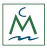 CastleMountain Financial Services, Inc.   /     Shelley Schlossberg, CFP ® President