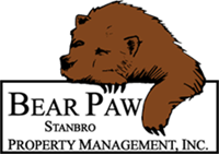 Bear Paw Stanbro Property Mgmt., Inc. (1 year leases)