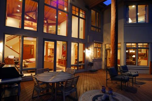 Gallery Image 151_fox_hollow_MLS_HID492384_ROOMbackdeck.jpg