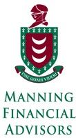 Manning Financial Advisors