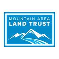 Mountain Area Land Trust