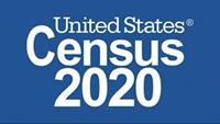 2020 Census Taker