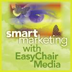 Smart Marketing, LLC.