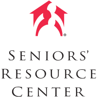 Seniors' Resource Center Announces Closure of Evergreen Facility