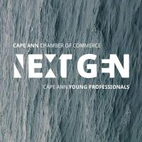 Next Gen: Winter Networking Social
