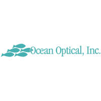 Ocean Optical Ribbon Cutting (25 years)