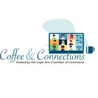 Coffee & Connections Virtual Networking Event