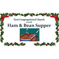 Ham and Bean Supper