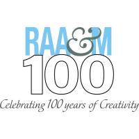 Rockport Art Association & Museum Celebrates 100 Years