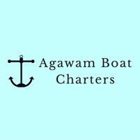 Agawam Boat & Fishing Charters
