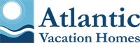 Atlantic Vacation Homes / AVH Realty