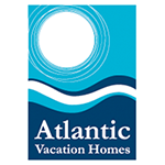 Atlantic Vacation Homes