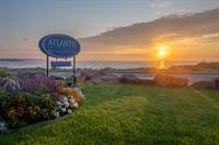 Atlantis Oceanfront Inn
