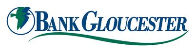 BankGloucester