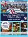 Captain Carlo's Fundraiser for Cape Ann Animal Aid