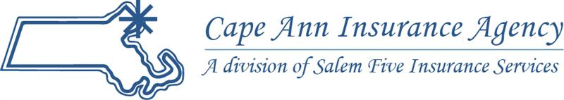 Cape Ann Insurance Agency, a Division of Salem Five Insurance