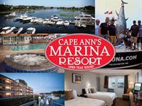 Cape Ann's Marina Resort