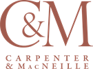 Carpenter and MacNeille Architects and Builders, Inc.