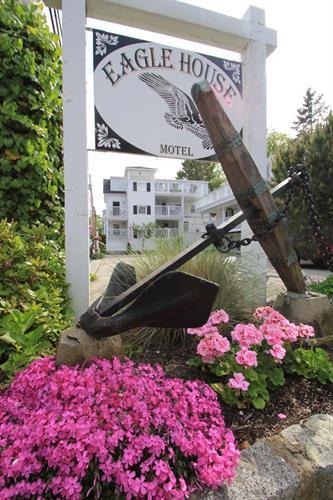 Gallery Image flowersandsign.jpg