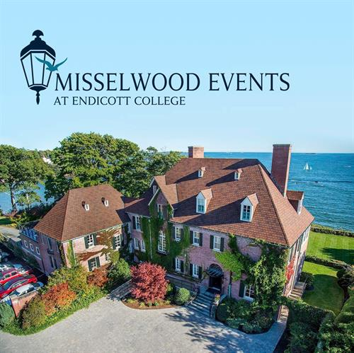 Misselwood Events
