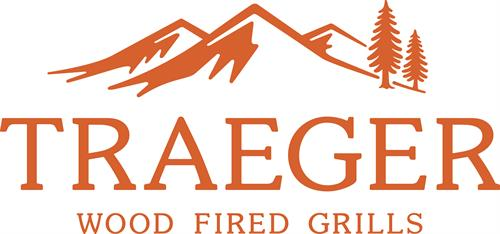 Gallery Image BF-Logos_Traeger_Logo_Orange_on_White_Traeger.jpg