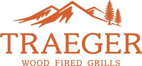 Gallery Image BF-Logos_Traeger_Logo_Orange_on_White_Traeger.jpg