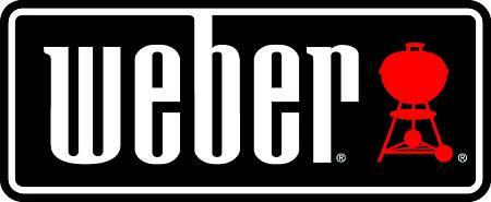 Gallery Image Weber_logo_4_color.jpg