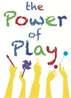 Power of Play Festival