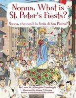 Playtime Stories Fiesta!
