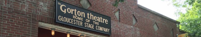 Gloucester Stage Company