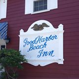 Good Harbor Beach Inn - Gloucester