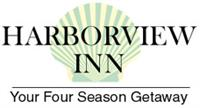 Harborview Inn